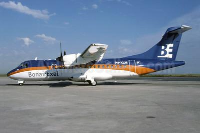 Airlines - Bonaire