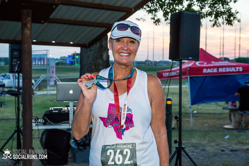 National Run Day 18-Social Running DFW-2916.jpg