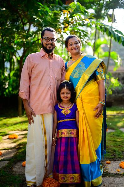 2019-12-Ganesh+Supriya-5263.jpg