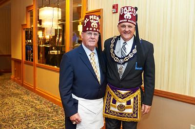 North Carolina Grand Lodge