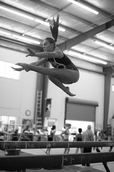 kauai-gymnastics-19.jpg