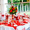 Wedding centerpieces -  Photos of wedding centerpieces : wedding centerpieces - Photos ideas for wedding centerpieces