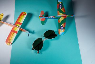 102419-the-pilot-vignette
