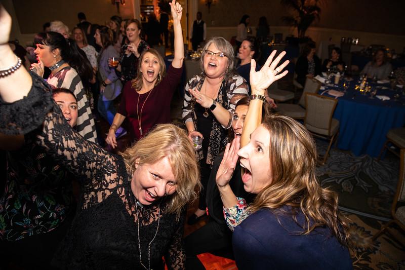 January 2019_Leadership Council_dance party-1031.jpg