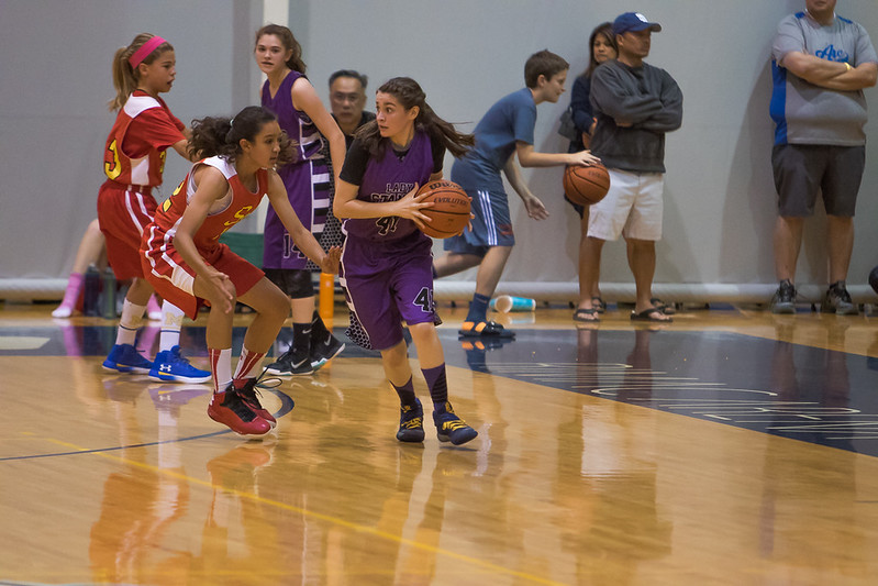 Basketball Tournament (41 of 232).jpg