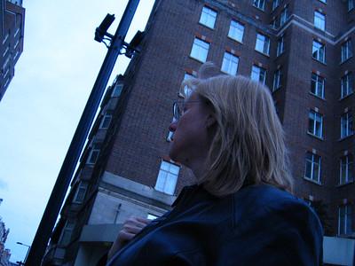 10/20/2006 Canon London photos