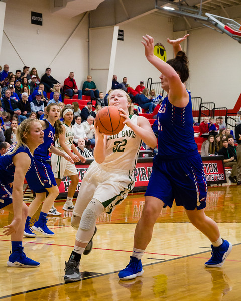 ths-gb-varsity-sectionalfinals-20190223-189.jpg