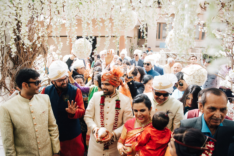 Poojan + Aneri - Wedding Day D750 CARD 1-2087.jpg