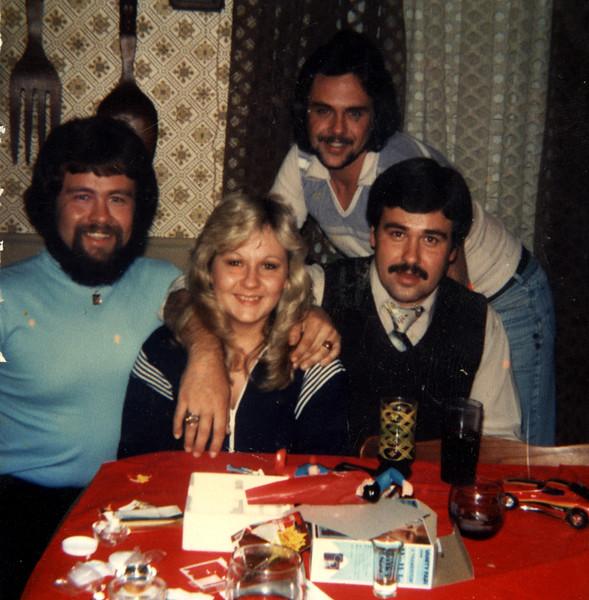 1980?_dad_deb_rob_steve.jpg