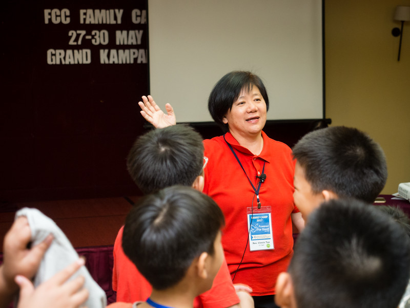 fcc_2017_family_camp-380.jpg