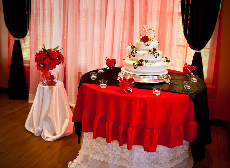 Edward & Lisette wedding 2013-37.jpg