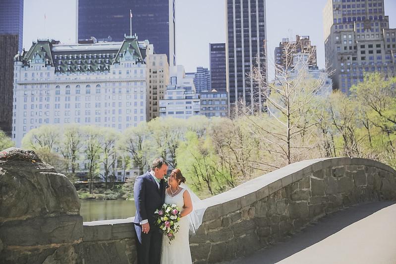 Central Park Elopement - Robert & Deborah-102.jpg