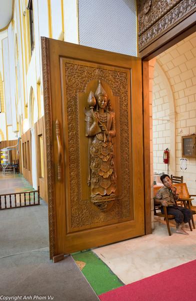 Yangon August 2012 171.jpg