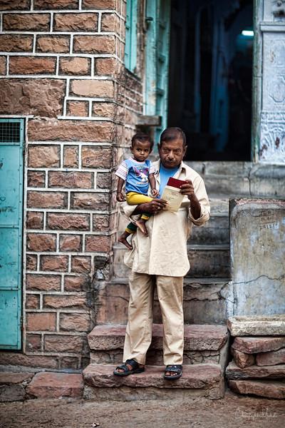 20111111_jodhpur2_8716.jpg