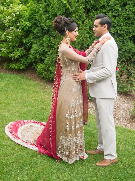 UPW_HAQ-WEDDING_20150607-92.jpg