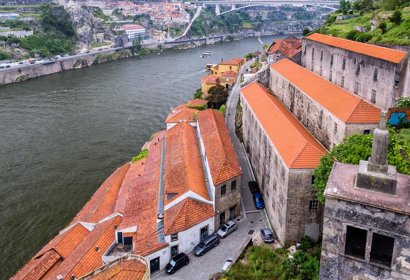 2016 Portugal Porto-22.jpg