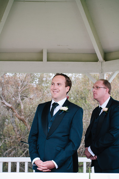 Adam & Katies Wedding (325 of 1081).jpg