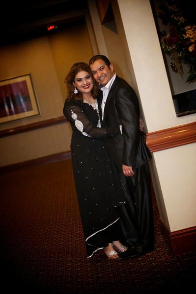 Rahim-Walima-2012-06-02099.jpg