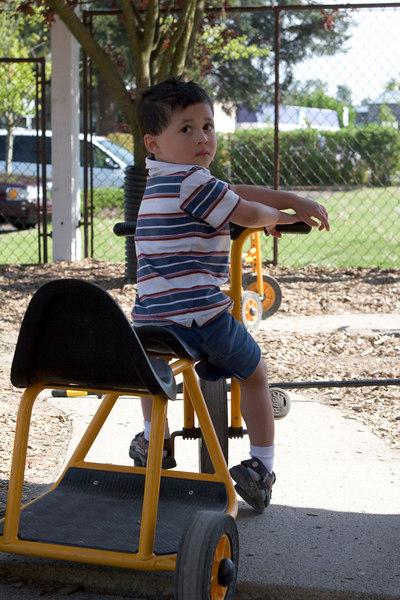 FV_Kids0092.jpg