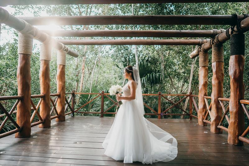 [Bridal Prep] Sarah-Mike-79.jpg