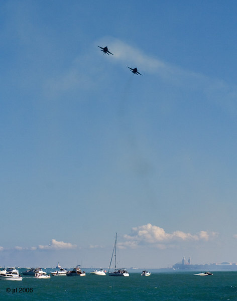 /Users/johnlanham/Pictures/Air & Water Show/Worked/Web/IMG_4602.jpg