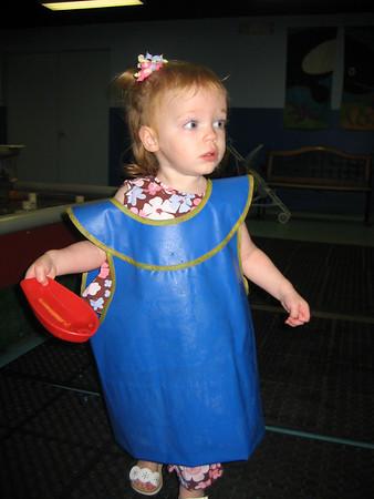 May 2007 All Photos