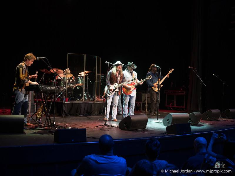 mjpropix-marshall tucker-AA070355-148.jpg