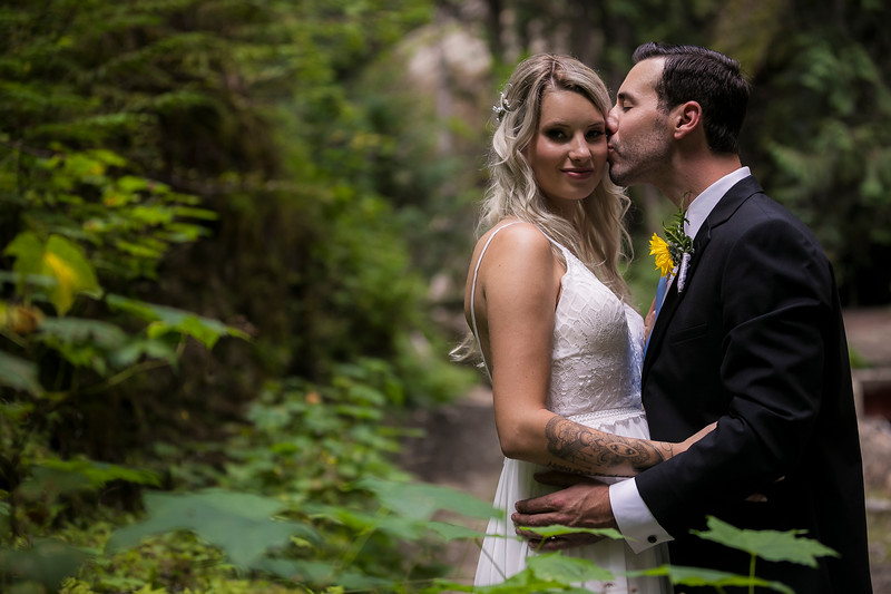 salmon-arm-wedding-photographer-highres-2543.jpg