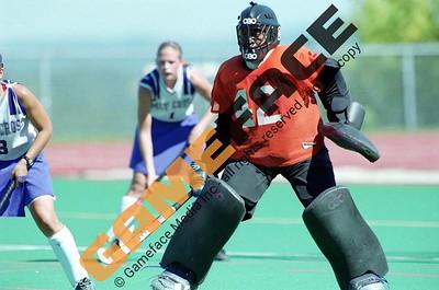 UMaine Women's Field Hockey