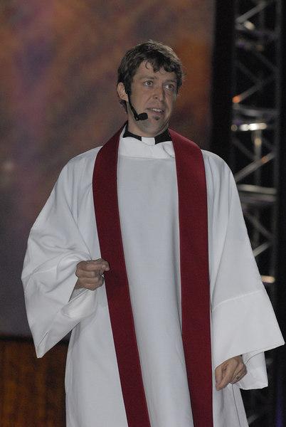 Rev. Jay Gamelin (4).JPG