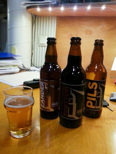 helsinki beer-2.jpg