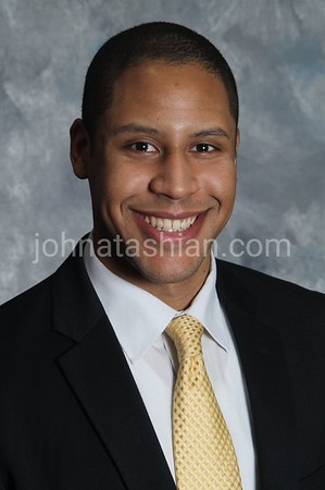 URS - Staff Portraits - November 15, 2012