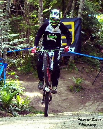 Ryan Miller 2014 Tigatu Team Rider