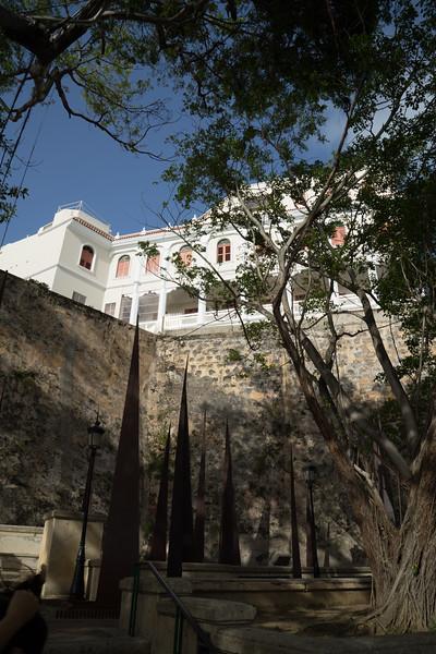 2014-08 San Juan20140818-_DSC0723-6.jpg
