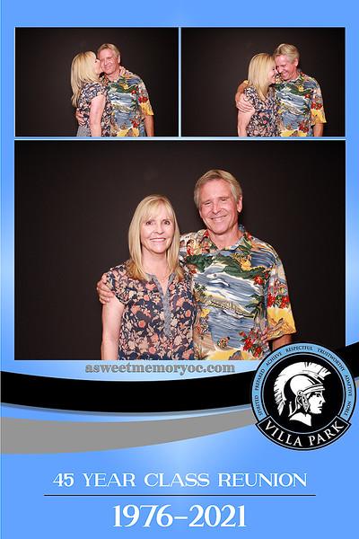 VPHS Reunion, Orange County, Event Photo Booth-447.jpg