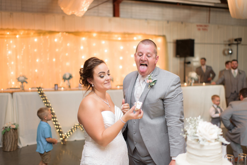 Wheeles Wedding  8.5.2017 02495.jpg