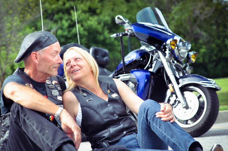 Bill Linda Pre-Wedding-4458.jpg