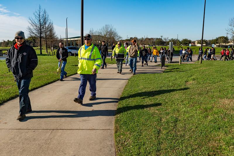 PISD Parks Clean Up_007.jpg