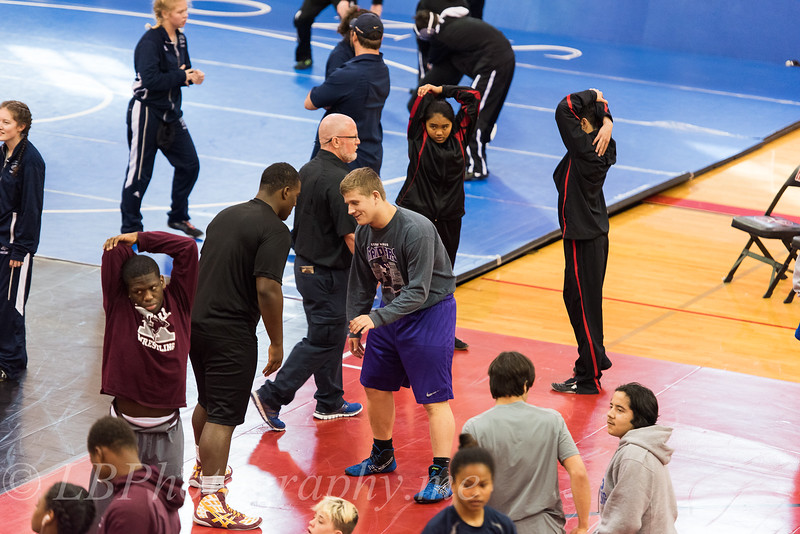 CRHS Wrestling District CC LBPhontography All Rights Reserved-8.jpg