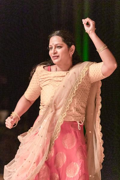 Heritage India Festival 181.jpg