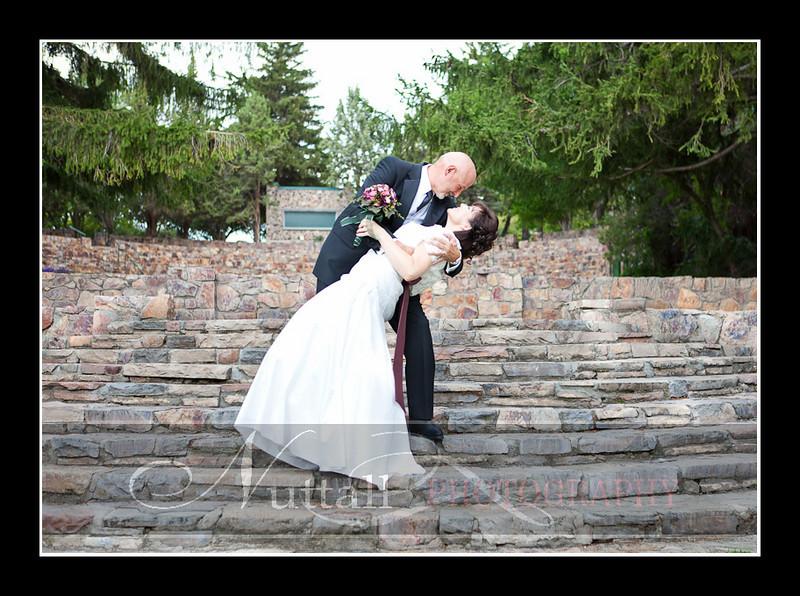 Nuttall Wedding 053.jpg