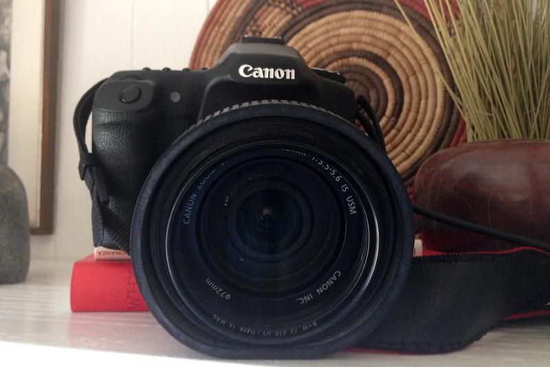 deb camera.jpg