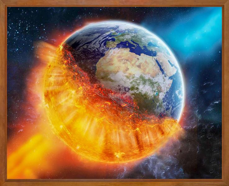 Burning_Earth_Framed_f.jpg