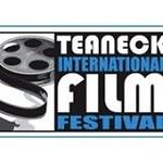 TEANECK FILM FESTIVAL