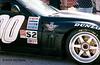 # 00 - 1997 IMSA - Almo Copelli at Daytona - 44