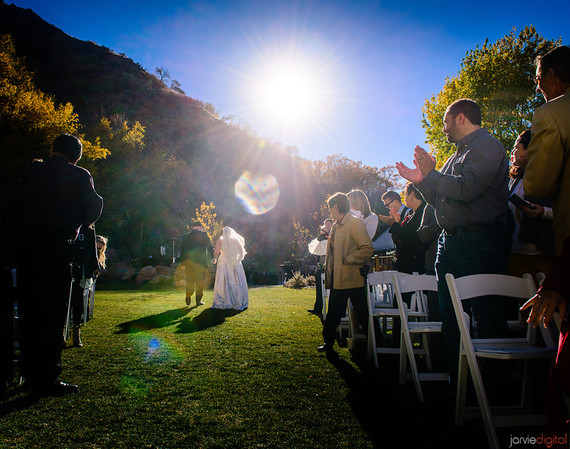 SLC wedding pictures