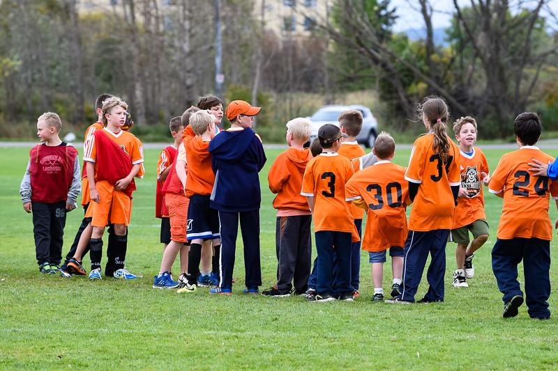 Westmount Soccer-56.jpg