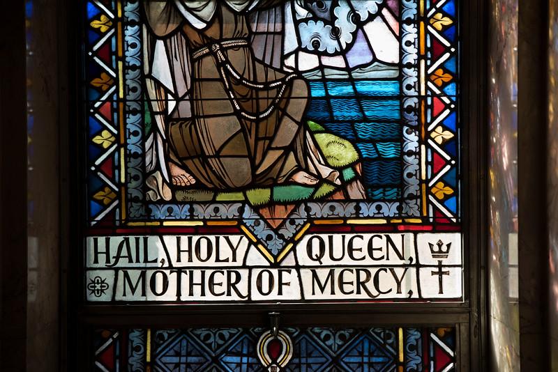 Hail Holy Queen 001.jpg