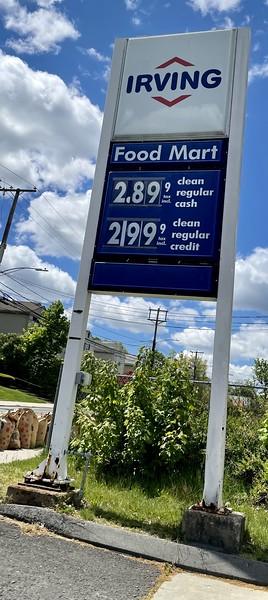 Irving Gas Prices.jpg