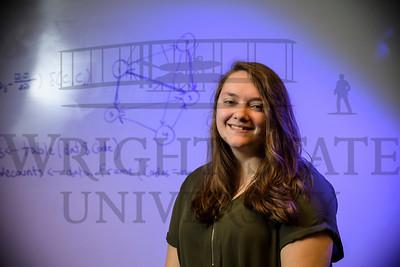 50242 Physics Student Carissa Myers 5-2-19